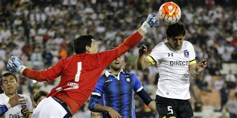 Resumen U De Chile Vs Colo Colo by Colo Colo Vs Huachipato 3 1 Resumen Resultado Y Goles