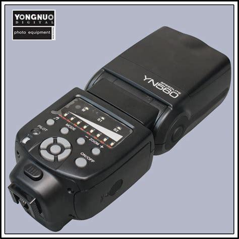 Yongnuo Yn 560 yongnuo yn 560 yn560 flash speedlight speedlite for sony