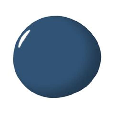 1000 images about paint colors on benjamin benjamin gray and worldly gray