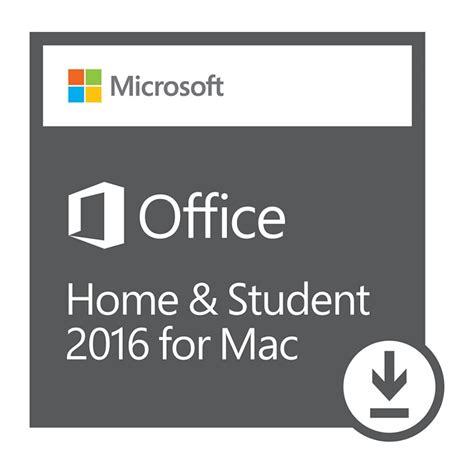 Microsoft Office Olp office for mac 2016 otthoni 233 s di 225 k verzi 243 minden nyelven el 233 rhet蜻 let 246 lthet蜻 esd