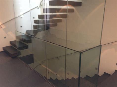glasgel nder treppe glasgel 228 nder mit treppe metall kreativ ug shop