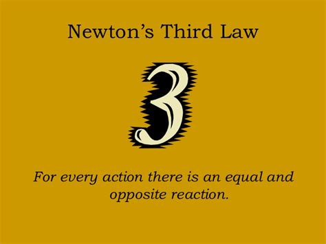 biography of isaac newton and his third law newton s 3 laws of motion