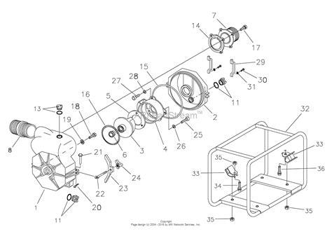 Mercruiser Parts Diagram Vacuum Auto Wiring Diagram Auto