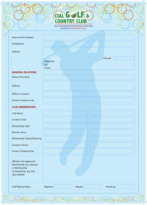 e product designation on sams club receipt template individual club member application form sle