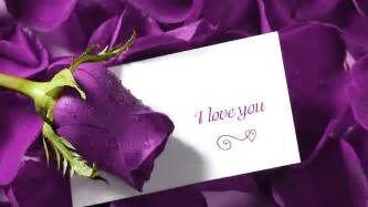 i love you valentine cards hd wallpaper of love