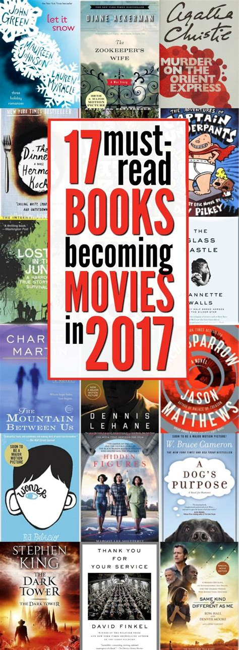 great to read best 25 reading ideas on reading books