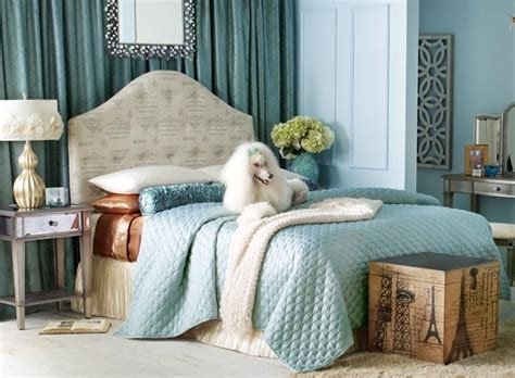 pier one bedroom 17 best images about pier 1 imports on pinterest mint