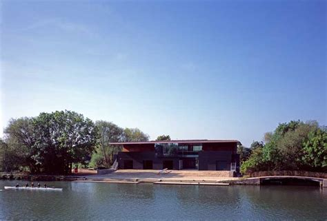 boat house oxford boathouse university college oxford collection services of accounting auditing blog articles