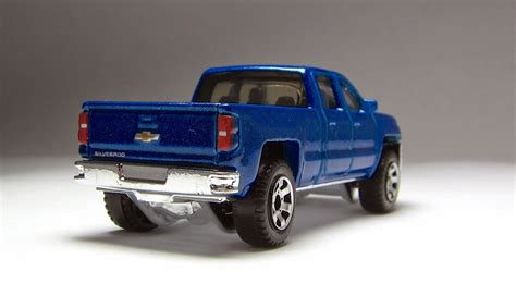 matchbox chevy car lamley look matchbox 2014 chevy