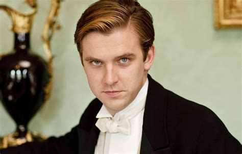 dan stevens pictures an evening with downton abbey the jane austen film club dan stevens actor of the week