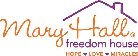 Freedom Detox Center Nuys Ca by Freedom House Inc Free Rehab Centers