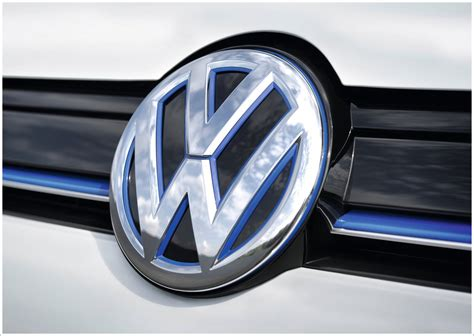 what is a volkswagen volkswagen logo meaning and history models world