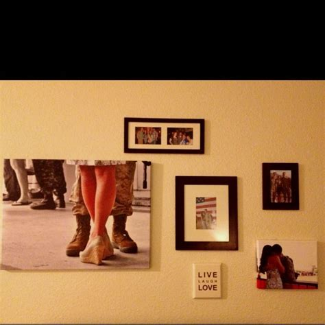 army home decor best 25 military home decor ideas on pinterest military