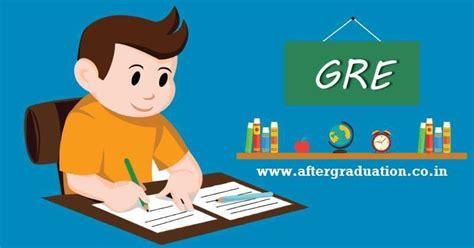 Mat Vs Gre by Gre Vs Gmat Top Business Schools In World Accepting Gre