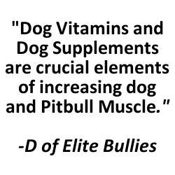 supplement quotes supplements quotes quotesgram