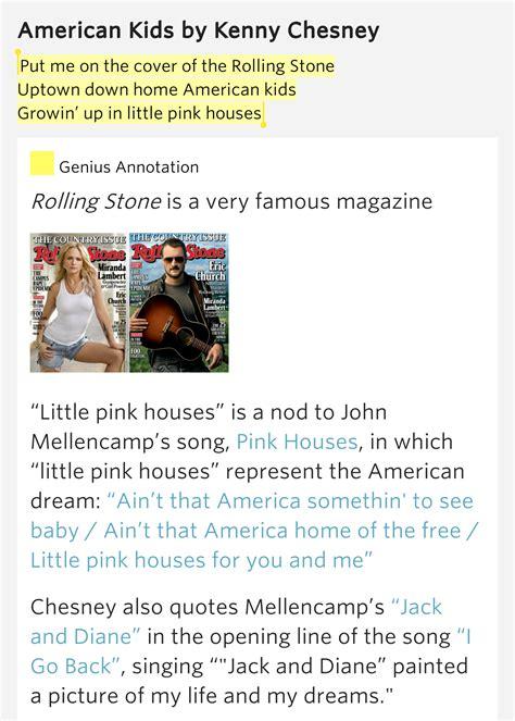 little pink houses lyrics e3y6gqd1ikl3y52s8vmwm7uhz png