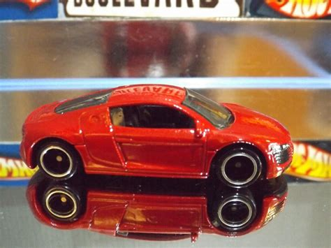 matchbox audi 2011 matchbox special custom audi r8 with wheels real