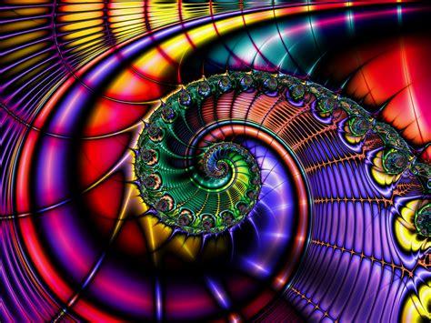 descargar imágenes ultra hd fractal 4k ultra hd fondo de pantalla and fondo de