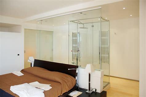 cabine doccia design design cabine doccia in vetro vetreria calasso copertino