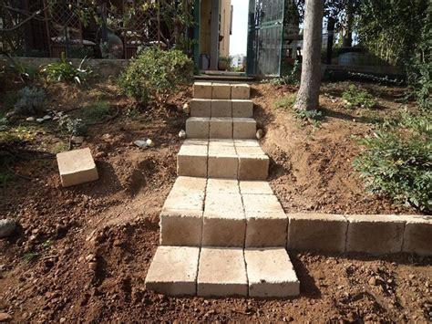 mattoni tufo giardino mattoni in tufo giardinaggio mattoni in tufo