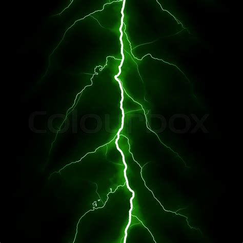 New Home Plans And Prices by Electric Lighting Background Green Stock Photo Colourbox