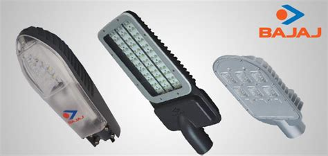 philips led lighting price list lighting ideas