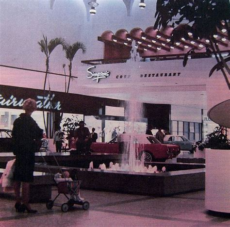 bench yorkdale 17 best images about that was the 60s on pinterest summer of love hells angels and