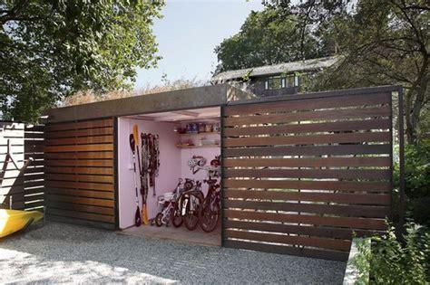 charming garden sheds  backyard cottages backyard