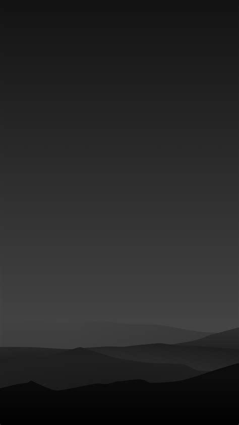 minimalist  wallpaper  images
