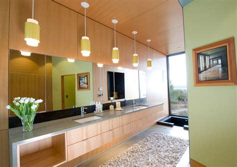 coates design ellis residence by coates design 171 inhabitat green