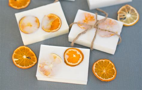 Handmade Goat Milk Soap Recipe - 25 soap recipes that are easier than you think