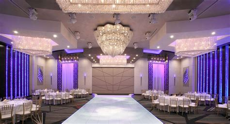 wedding in los angeles california 2 ballroom banquet halls wedding venues in los angeles nuys glendale ca