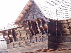 Vernacular Architecture Of Kerala Essays by 26 Best Images About Kerala Architecture On