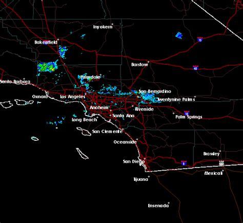 interactive hail maps hail map  corona ca