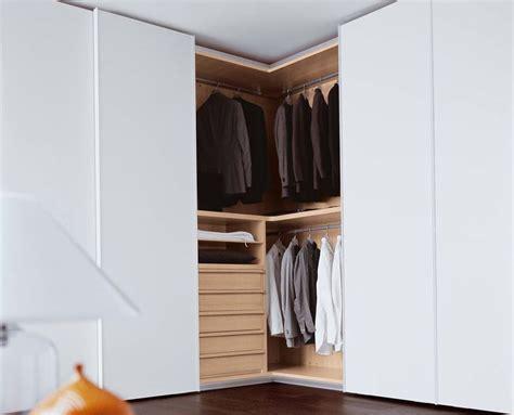 Sliding Door Wardrobe Closet Novamobili Tempo Corner Sliding Door Wardrobe Fitted Sliding Door Wardrobes Organizing Ideas