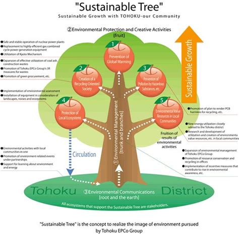 Best Mba Sustainable Development by 15 Best Images About Sustainable Development On