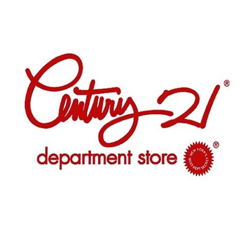 C21 Gift Card Balance - order gift cards at century21 store