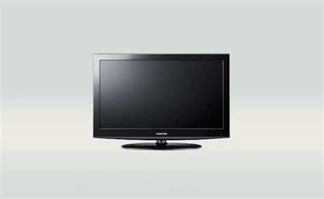 samsung d series tv samsung lcd tv prices in pakistan lcd tvs prices