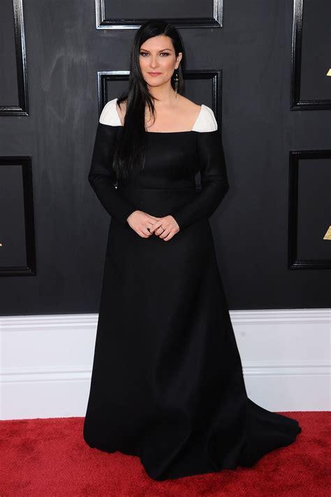Grammy Awards by Pausini Grammy Awards In Los Angeles 2 12 2017