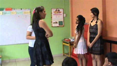 obra de teatro sobre el bullying escuela abraham youtube obra de teatro para ni 241 os youtube