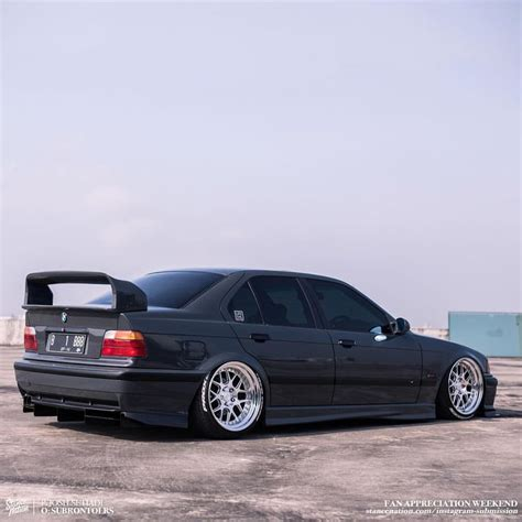 best bmw e36 218 best bmw e36 images on