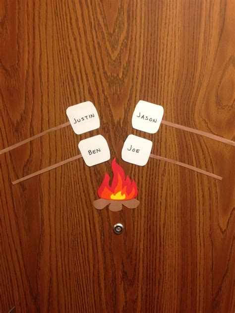 17 best ideas about ra door decs on ra door