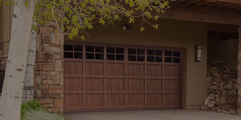 Overhead Door Wichita Ks Garage Doors Wichita Ks Wageuzi
