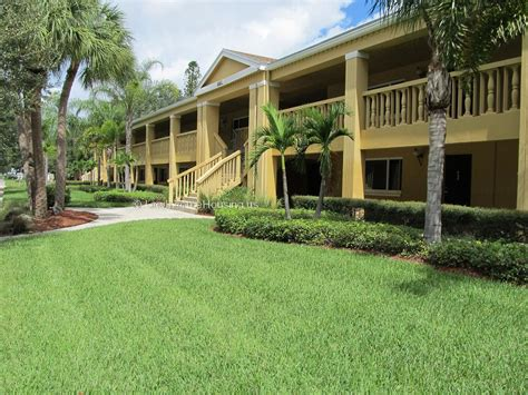 one bedroom apartments st petersburg fl st petersburg fl low income housing st petersburg low