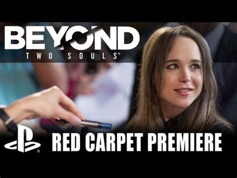 Karpet Karakter Nemo beyond two souls quantic page exclusive