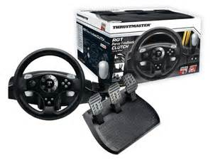 Best Steering Wheel For Xbox One With Clutch Best Xbox 360 Racing Wheel With Clutch Xbox 360 Wheel