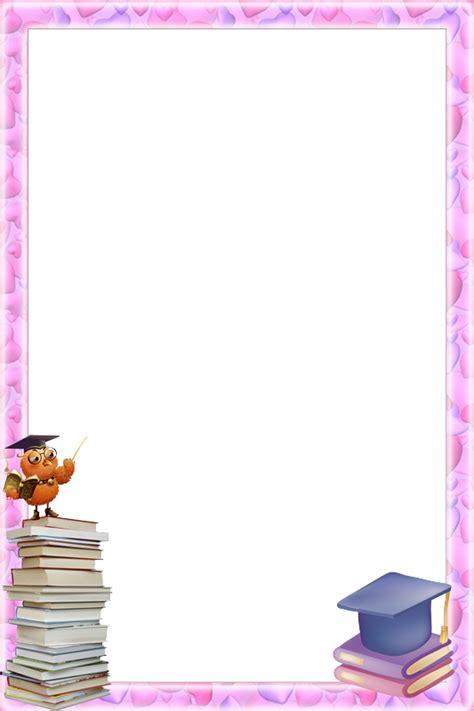 marcos para fotos de graduacion de preescolar gratis marcos para tarjeta de graduaci 243 n imagui