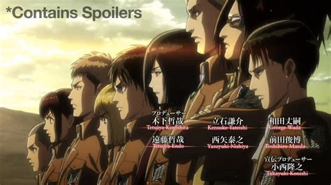 Funny Attack On Titan Memes - memebase attack on titan all your memes are belong to