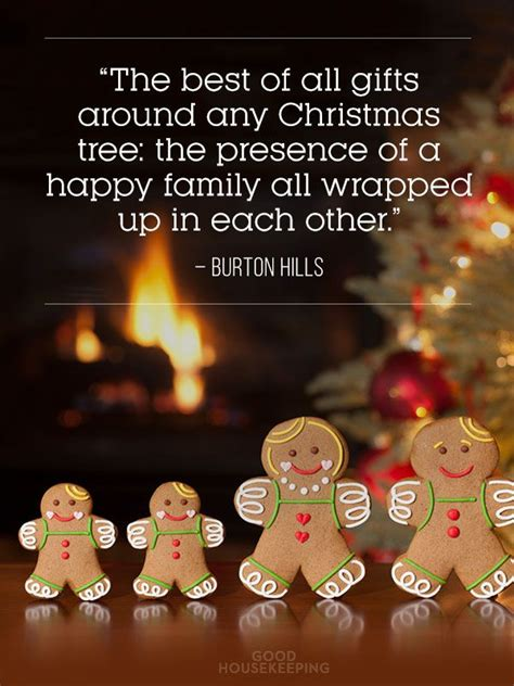270 best christmas quotes and sayings images on pinterest
