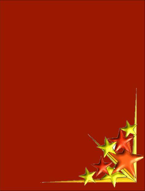 imagenes de navidad sin texto tarjetas y oraciones catolicas 10 tarjetas navide 209 as sin